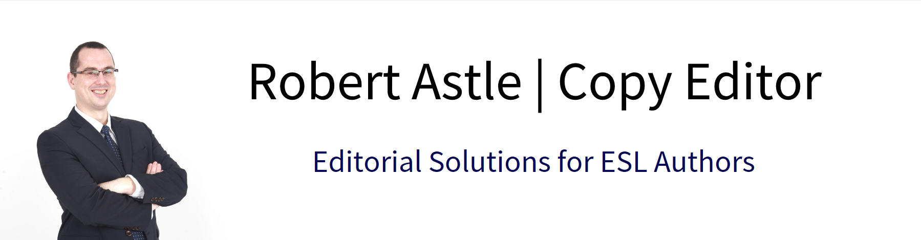 Best creative nonfiction essays online