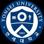 YonseiUniversityEmblem.svg